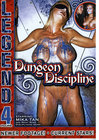 4hr Dungeon Discipline