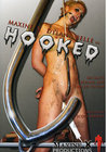 Hooked 01