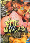 4hr Bite My Bunghole [double disc]