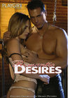Romantic Desires Playgirl 17