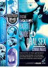 Expert Guide To Oral Sex 01 - Cunnilingus