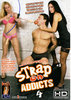Strap On Addicts 04