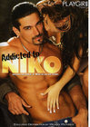 Addicted To Niko Playgirl 19