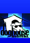 Doghouse Feature 50 Pc Mix