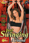 Just Swinging Around DVD Sex Toy Product