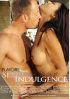 Sexual Indulgence Playgirl 20