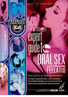 Expert Guide To Oral Sex  02 Fellat Sex Toy Product