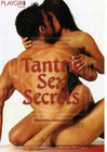 Tantric Sex Secrets Playgirl 23