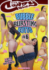 Bubble Bursting Butts 06