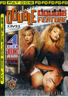 Double Double Feature (4 Disc Set)