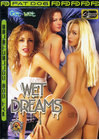 Wet Dreams (4 Disc Set) Rr