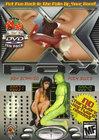 X Pax (10 Disc Set) Rr Sex Toy Product