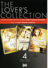 Lovers Collection {4 Disc Set