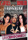 Hd Baby Bash Live And Uncensored Sex Toy Product
