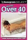 Horny Over 40 43 Sex Toy Product