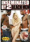 Inseminated By 2 Black Men 14