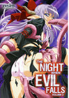 Night When Evil Falls 02 Sex Toy Product