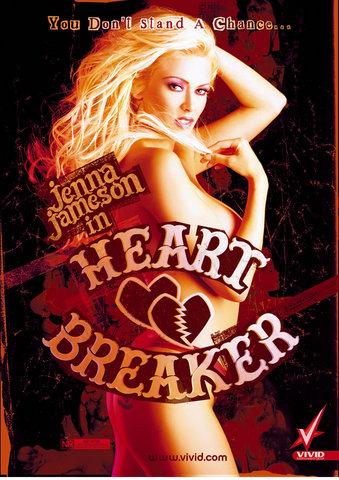 Jenna Jameson In Heartbreaker