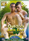 Outdoor F*ck Fest Sex Toy Product