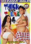 Thick Black Teenz 04
