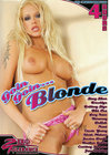 4hr Goin Goin Blonde Sex Toy Product