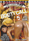 Booty Call 05 Sex Toy Product