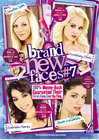 Brand New Faces 07