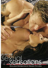 Sexual Sinsations  playgirl