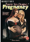 Nina Hartley Guide Great Sex Preg Sex Toy Product