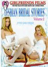 Lesbian Bridal Stories 02 Sex Toy Product