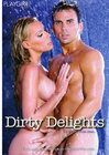 Dirty Delights Playgirl Sex Toy Product