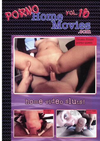Video Genre porno home