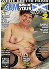 I Wanna Cum Inside Your Grandma 02 Sex Toy Product