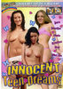 Innocent Teen Dreams