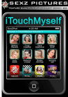 I Touch Myself (tna)