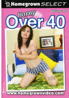 Horny Over 40 46 Sex Toy Product