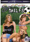 Soccer Milfs 02 Sex Toy Product