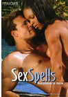 Sex Spells Playgirl Sex Toy Product