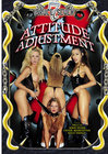 Attitude Adjustment Rr
