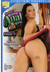 Award Winning Anal Scenes 03 Sex Toy Product