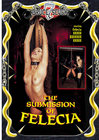Submission Of Felecia Rr