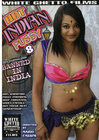 Hot Indian Pussy 08