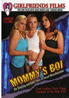 Mommys Boi [double disc]