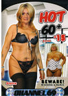Hot 60 Plus 15 Sex Toy Product