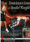 Domination Of Jezebel Knight Sex Toy Product