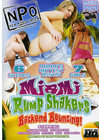 Miami Rump Shakers Backend Bouncing