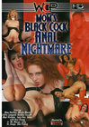 Moms Black Cock Anal Nightmare Sex Toy Product