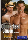 Copperhead Canyon Sex Toy Product