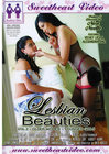 Lesbian Beauties 02 Sex Toy Product