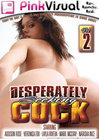 Desperately Seeking Cock 02 Sex Toy Product